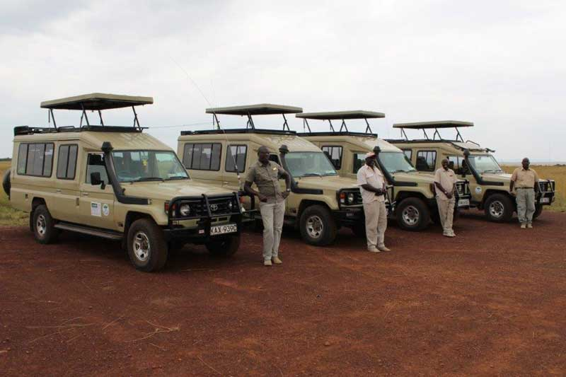 kenya-4wheel-drives