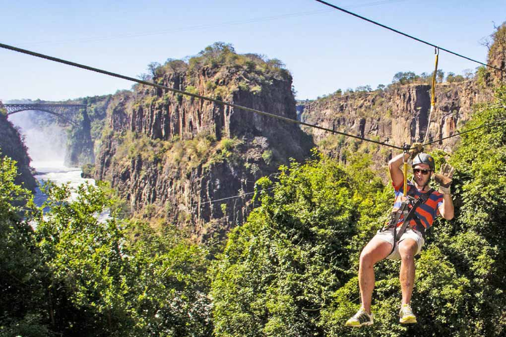 canopy_tours_37[1]
