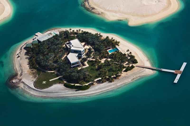 Dubai16_islands