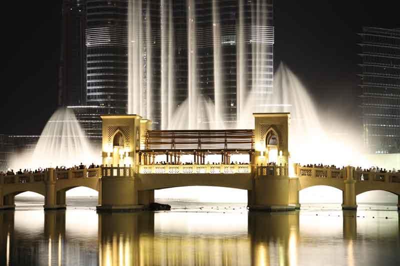 Dubai18_fountains