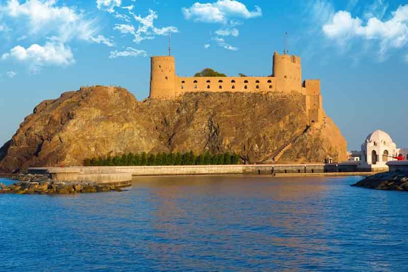 Oman4