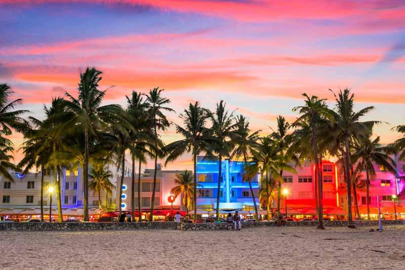 Miami-3