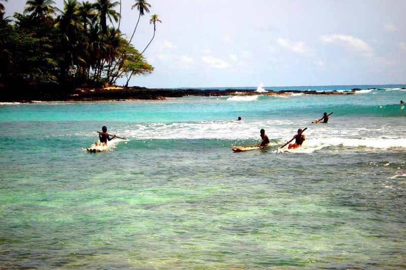 Sao-Tome-Water
