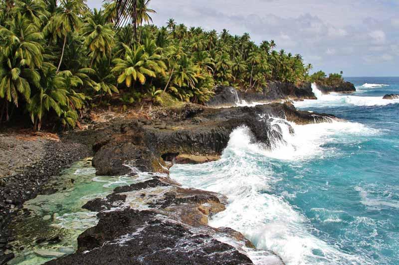 Soa-Tome-Ocean