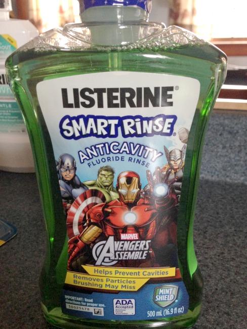 Listerine2