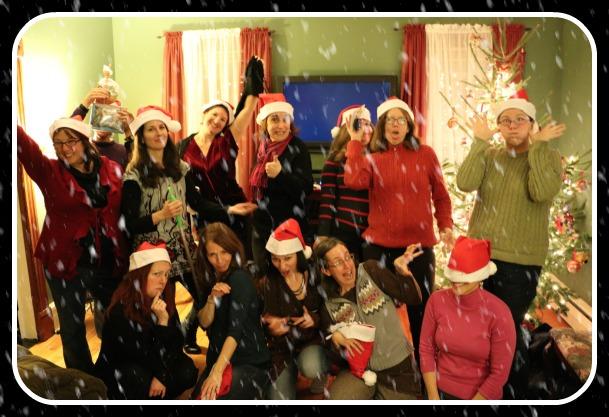 JingleAllTheWay3