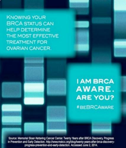 BRCA4