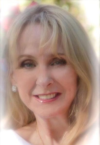 Sharon Prentice
