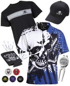 blade_golf_pack_mens__09151.1425240499.445.800