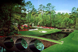 photo-augusta-national