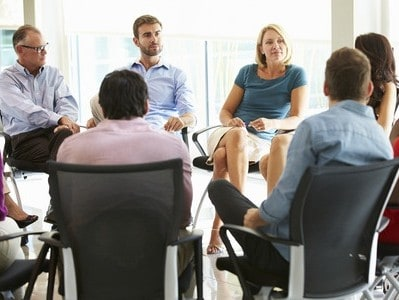 meeting-conference-table