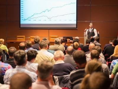 seminar-speaker