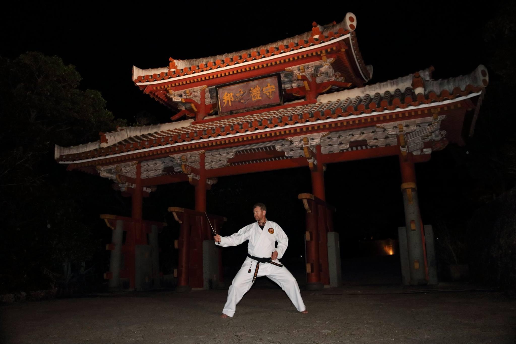 Karate Canon City, Shorinkan Shorinryu Karate, Kids Karate, Adult Karate, Shorinkan Family Karate