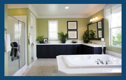 bathroom_remodels_btn