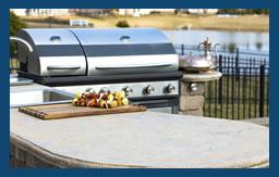 outdoor_kitchens_btn