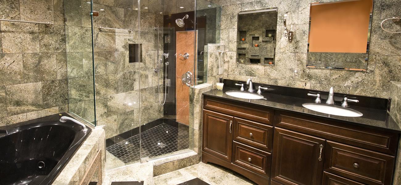bathroom_slide