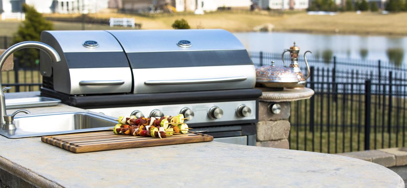 outdoor_kitchen_slide