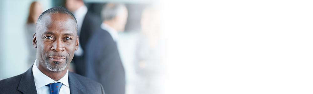 KIWI Communications Inc Marketing Executive Clients 3