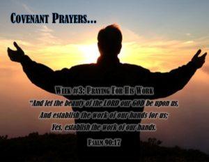 prayer-for-husbands-week-3