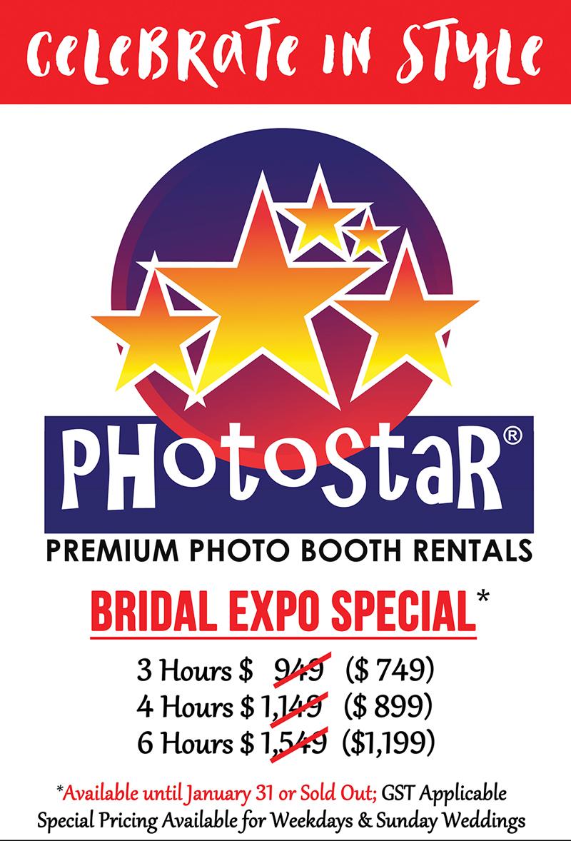 Bridal-Expo-Special-2020