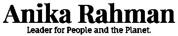 AR_logo_Header_2