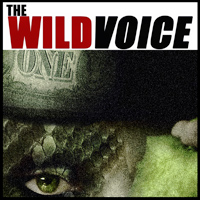 thewildvoice.org