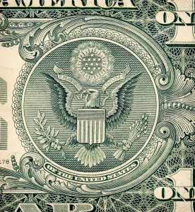 masonic dollar bill