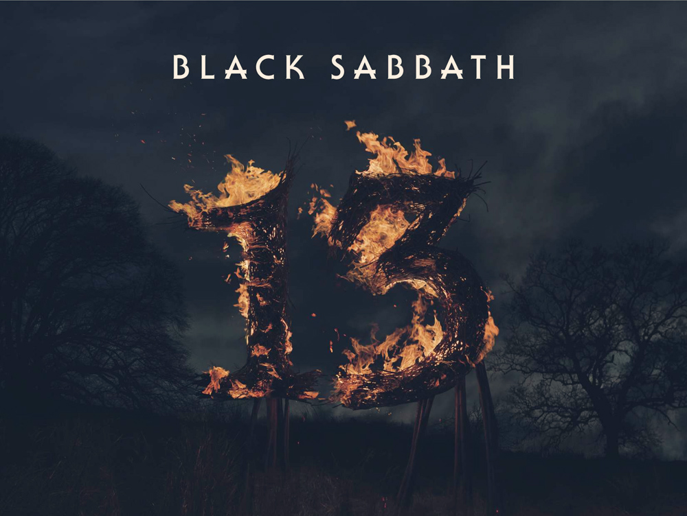 13, thirteen, Black Sabbath, Pope, Francis, False, Prophet, Revelation, Apocalypse, Antichrist, Devil, Satan