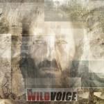 Face of Jesus art