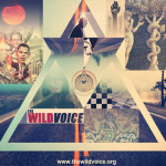 Illuminati, Catholic Church, The WILD VOICE, Freemsonry, False Prophet