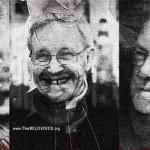 mafia cardinals, kasper, martini, danneels