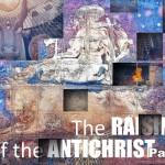 raising antichrist video