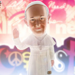 Pope Francis One World Religion