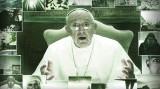 pope false prophet
