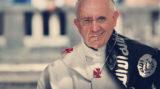 false prophet pope francis