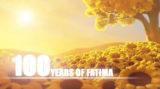 fatima video