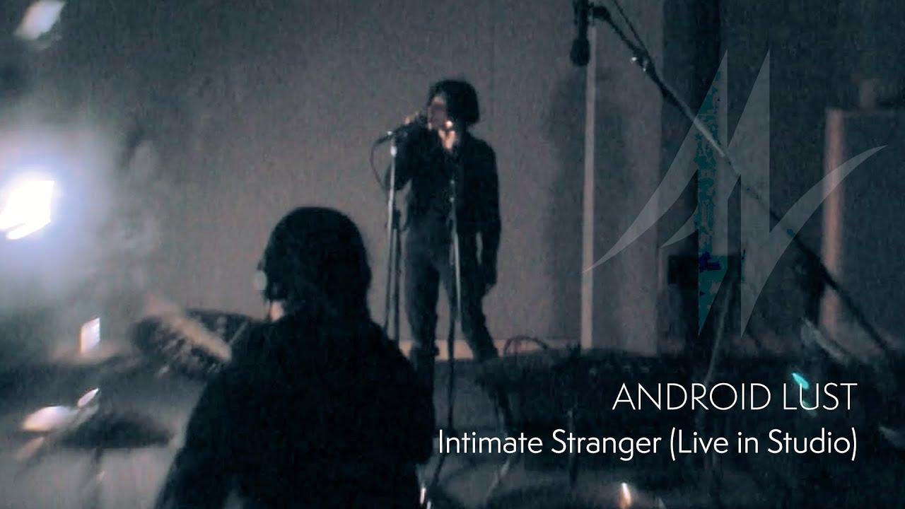 """""""Live in Studio"""""""