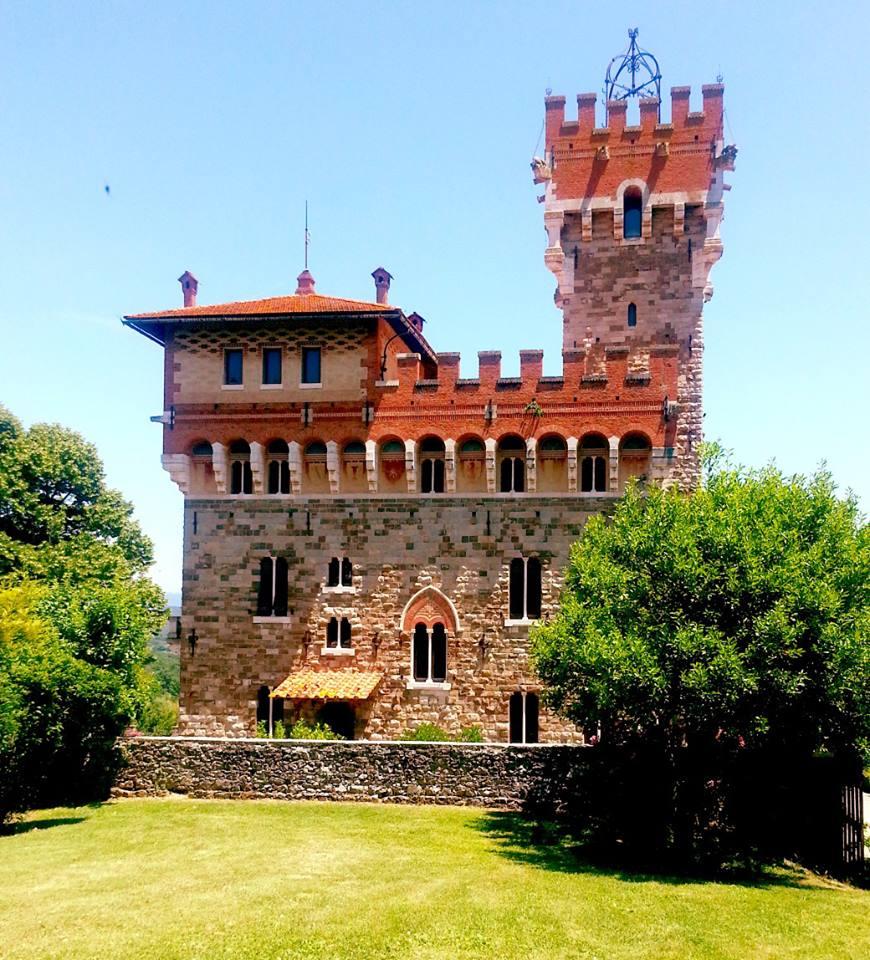 castello_lupinari