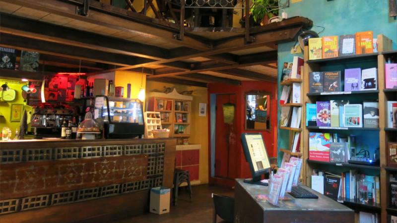 La Cite - Photo Credit: http://blog.uniplaces.com/