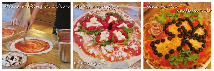 pizzamaking_castelfalfi