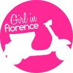girlinflorencebutton