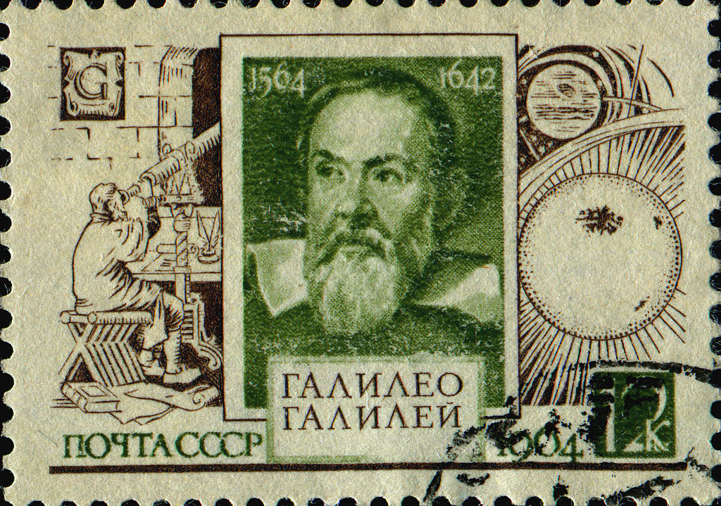 1024px-Stamp_Galileo_Galilei_USSR
