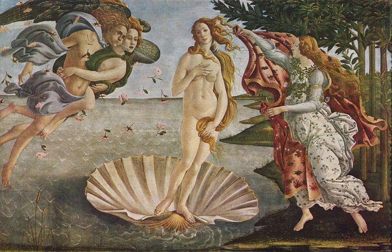 800px-Sandro_Botticelli_046