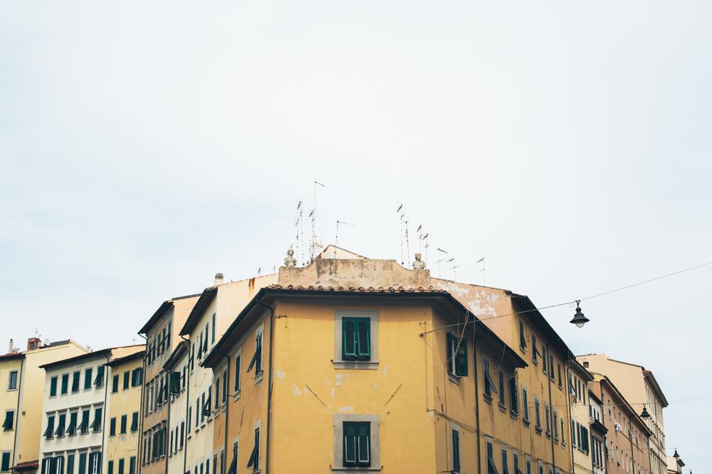 Livorno -® Birgitte Br+©ndsted