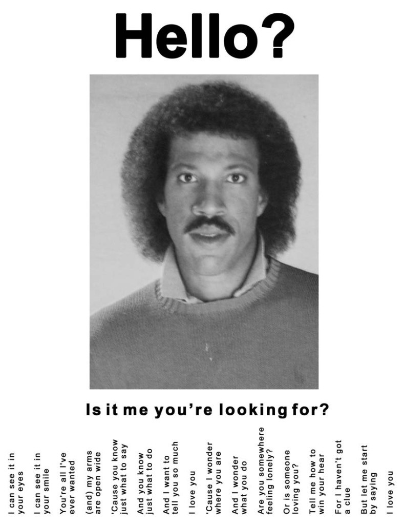 lionel-richie-hello-flyer-602