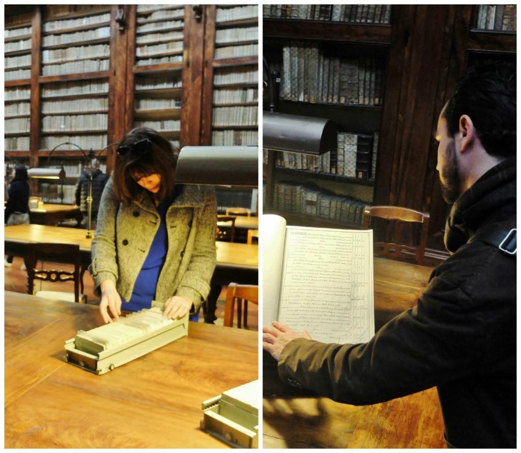 librariescoll