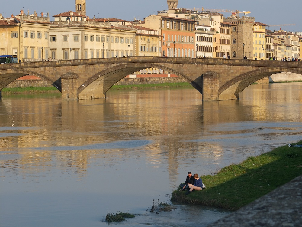 2015 may in florence what to do
