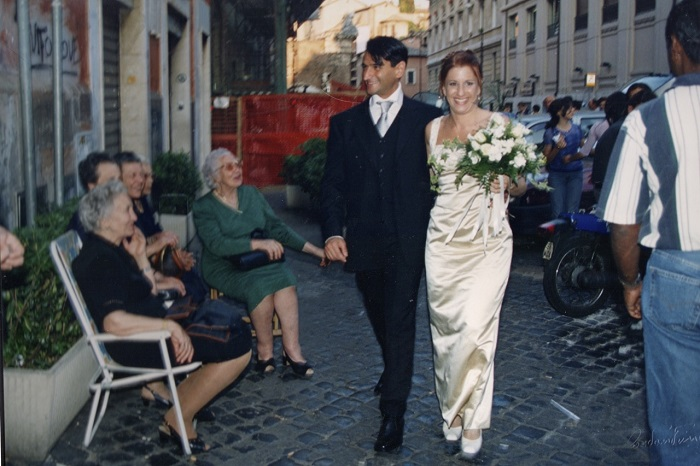 elyssa-alessandro-wedding-ghetto