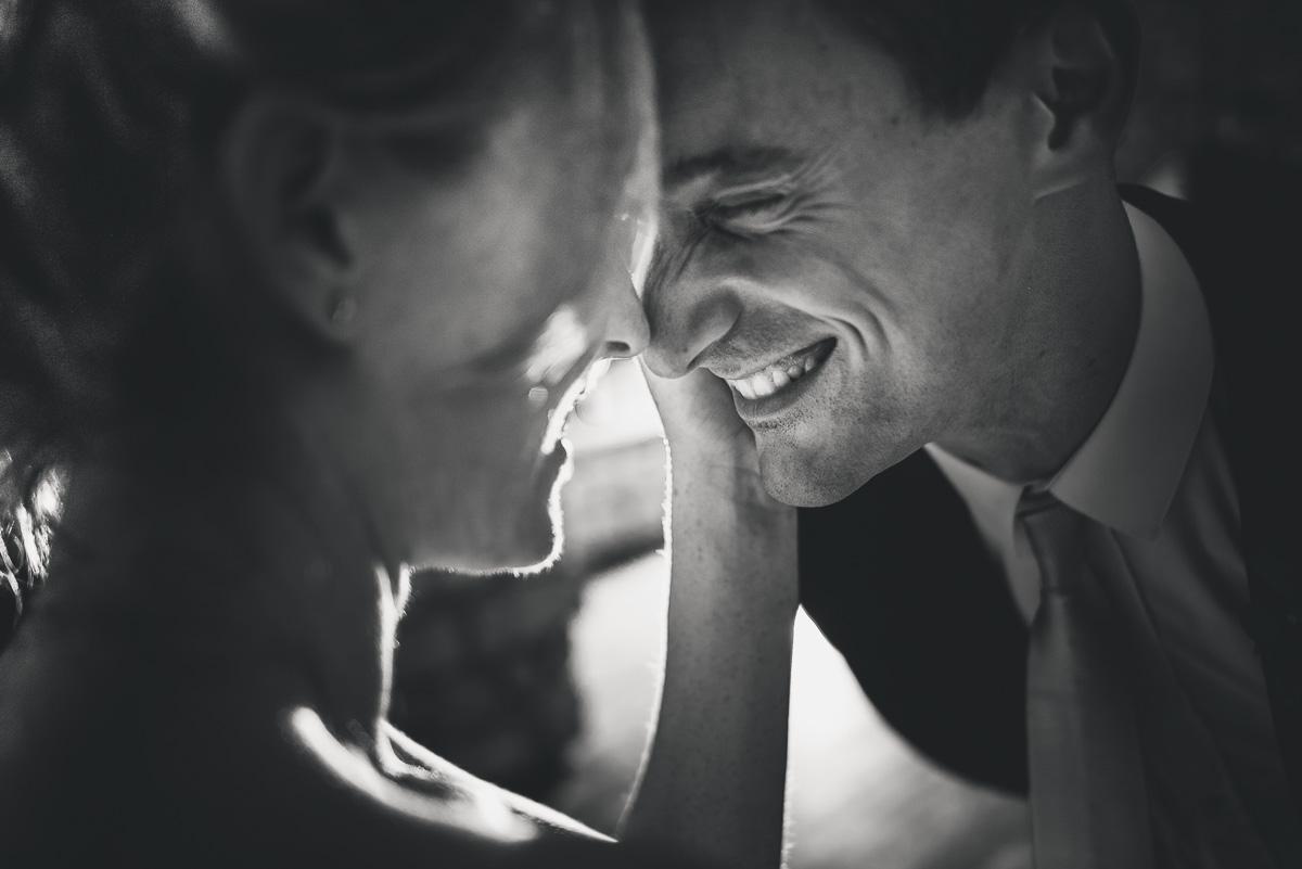 Italian-Wedding-photographer-Tuscany-florence-1004
