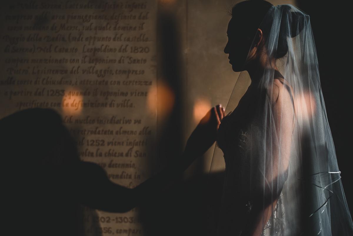 Wedding-photographer-Tuscany-wedding-photographer-florence-1001